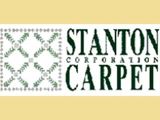 affiliate_logo_stanton