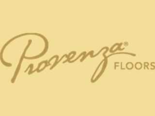 provenza_logo